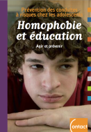 homo-education